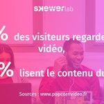 Image for the Tweet beginning: #Video 🎥 La vidéo a