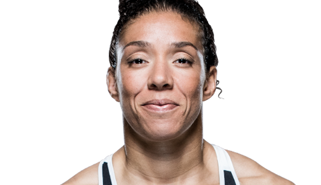 Dan Plunkett takes a look at what was a big night for bantamweights at UFC Sacramento including Germaine De Randamie and Urijah Faber's wins.  #UFC #UFConESPN #UrijahFaber https://411mania.com/mma/big-night-for-bantamweights-at-ufc-sacramento/ …