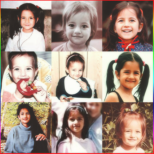 Happy Birthday to the stunningly gorgeous,amazingly talented,extremely inspiring & beautiful inside..out - Katrina Kaif! Thanks for keeping us entertained and for all the beautiful characters.. https://t.co/Kx5f53djbZ
