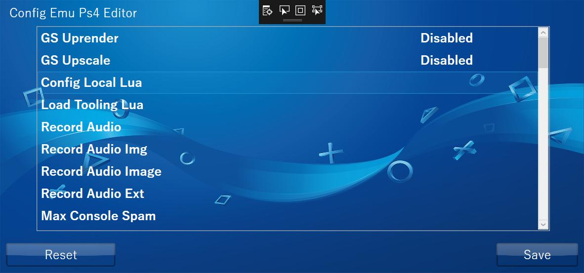 PSX-Place - @PSXPlace Download Twitter MP4 Videos and Browse