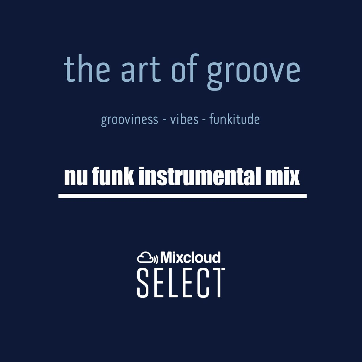 Countdown! Only 2 more days available! When it's gone, it's gone! https://www.mixcloud.com/chaaser/nu-funk-instrumental/ … #GetCloser #mixcloudselect #mixcloud #nufunk #deepfunk #heavyfunk #hammondfunk #groovy #funky #funkymusic #djset #dj #djmix #djmixes