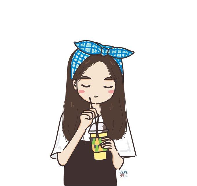 [TỔNG HỢP] Fanart Seohyun D_kygCIUYAAA_f3?format=jpg&name=small
