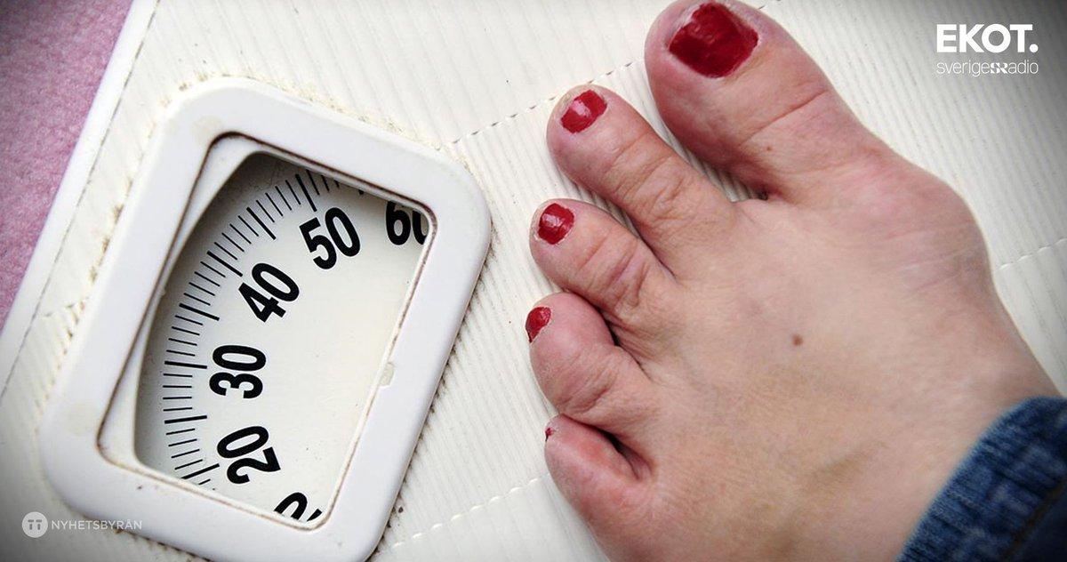 Anorexia är en psykiatrisk sjukdom. Men inte bara. En stor internationell studie visar att sjukdomen också kan hänga ihop med ämnesomsättningen. https://sverigesradio.se/sida/artikel.aspx?programid=83&artikel=7264060… Foto: Jonas Ekströmer/TT