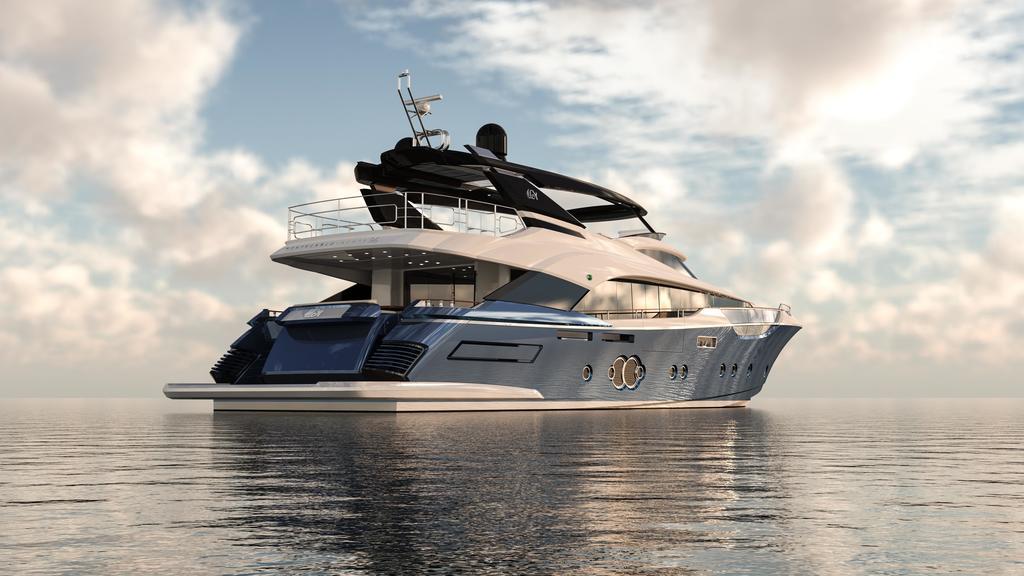 Barche da diporto e megayacht un comparto che vale...