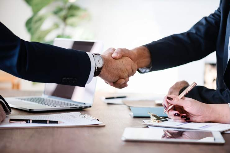 ONE PERSON COMPANY REGISTRATION  If you want to have full control over your #business with limited liabilities But ensure that you convert your business structure to the #private #limited #company after crossing an average turnover of 2crores. https://zurl.co/AbkM