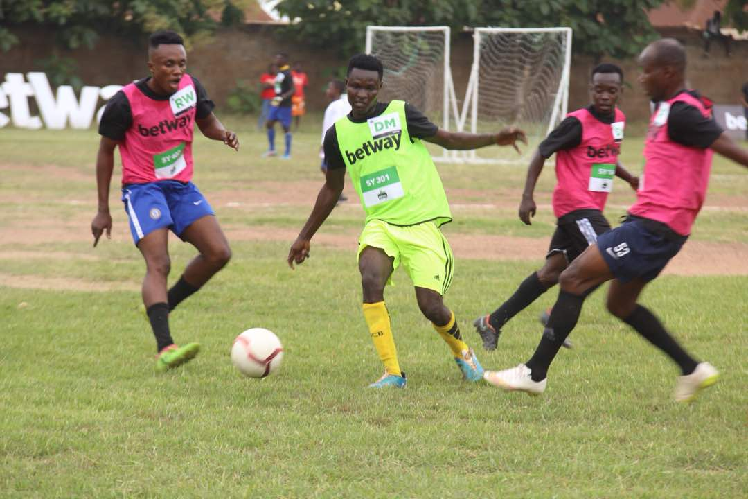 ghana sports betway