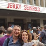 Image for the Tweet beginning: Incredible and very memorable weekend