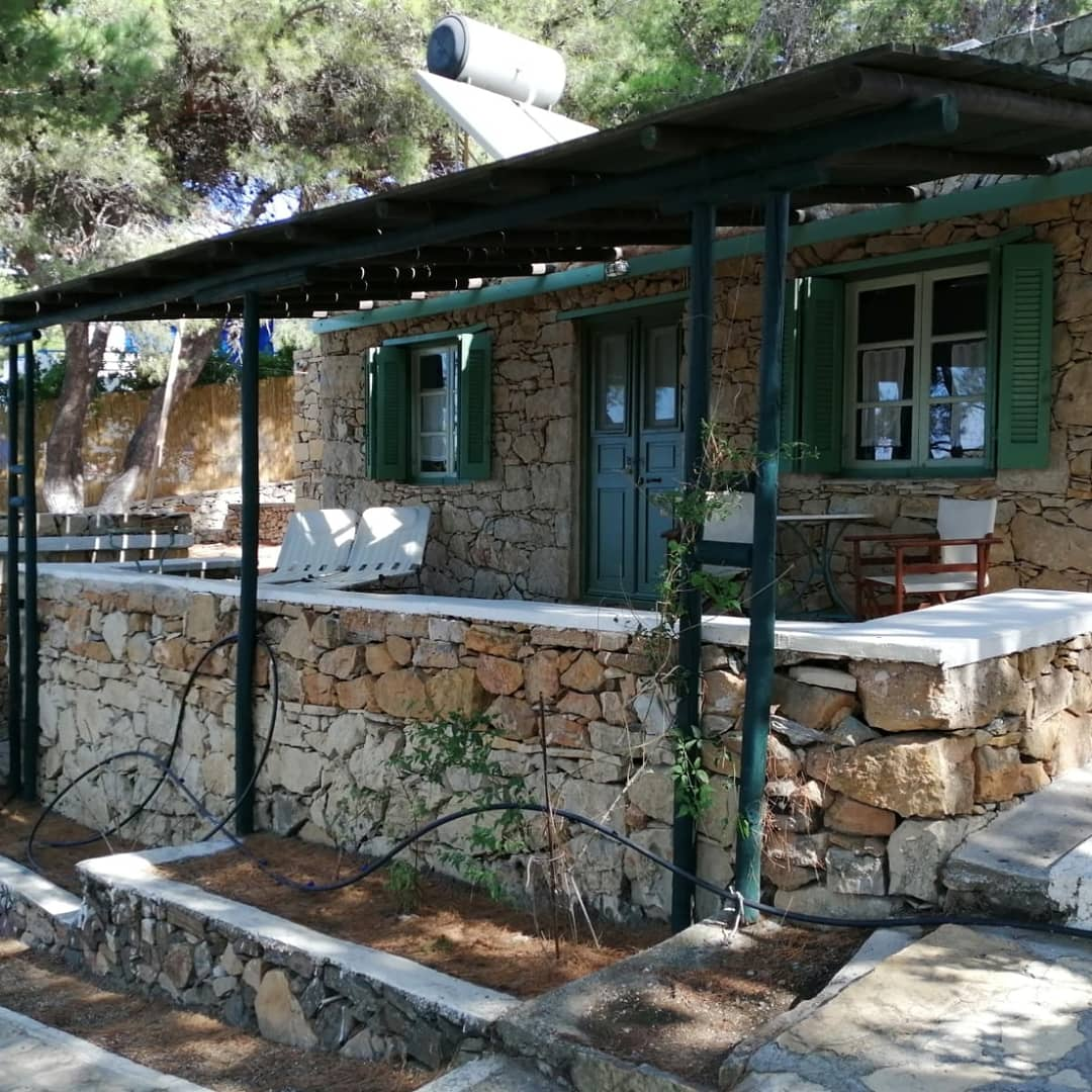 For Rent: authentic Greek cottage (2 persons)  #Leros #Greece #Homerental #Holidayhome #rental #airbnb #holiday #Greekisland #propertyrental #holidaystudio #holidayappartment #homeaway #holiday #Λέρος #Ελλάδα #Διακοπές #Δωδεκανήσου #findyourstay  https://www.instagram.com/p/Bz8dT2yoCIp/?igshid=16ym0kuny9xb6…