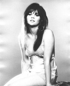 Linda Ronstadt - Long Long Time  via Happy Birthday  girlfriend