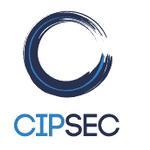 Image for the Tweet beginning: Enhorabuena al proyecto @CIPSECproject de
