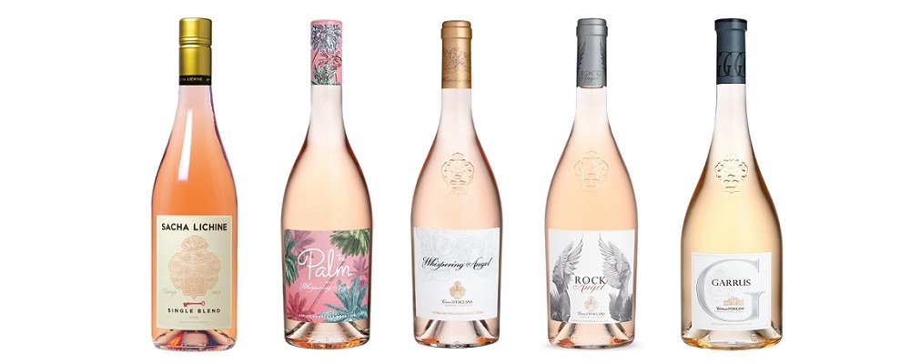 Create Your Own Chateau d'Esclans Rosé Mixed Case - https://www.finewinedirect.co.uk/collections/rose-mixed-cases/products/create-your-own-chateau-desclans-mixed-case … #roséallday #rosé #roséwine #roséseason #frenchwine #cheers #winelover #summer #foodandwine #happyhour #winecountry #winetime #winewednesday #winelife #winery #lifestyle #brosé #chic #drinkpink #rosévibes