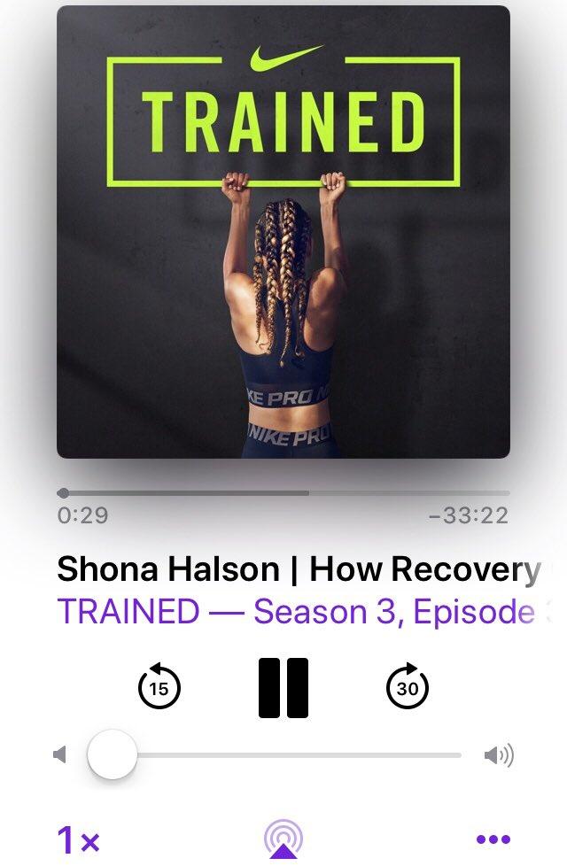 Shona Halson (@ShonaHalson) | Twitter