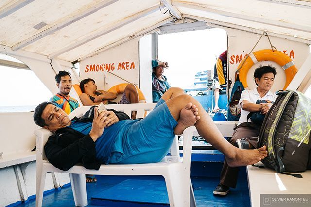 Philippines, janv. 2019 . . . . #nomadict #la_minimal #frenchroamers #monespritoutdoor #travel #travelgram #instatravel #traveler #travelstagram #traveling #explore #adventure #lifeofadventure #neverstopexploring #exploremore #theoutbound #keepitwild #ad… https://ift.tt/2LSAUml