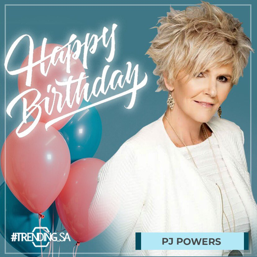 Happy birthday @PJPowers1 🎈🎊🎉🎂🎁 #tsaonline #tsaon3