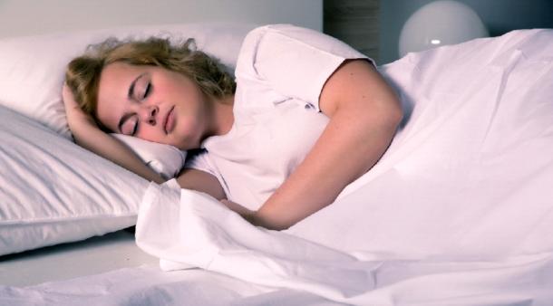 #felicessueños | La calidad del sueño, junto al ejercicio físico y la #alimentación se configuran como los tres pilares fundamentales de la salud http://to.philips/6019EaJdb