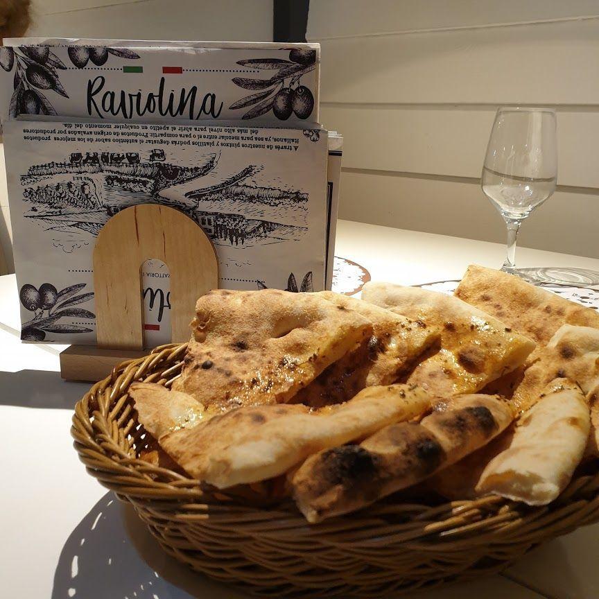 Hay amores a primera vista, ¿verdad? ¡Y que duren toda la vida! Ci vediamo #Donostia #ParteVieja  Buon appetito #Gipuzkoa #SanSebastian #BasqueCountry #Gastronomia