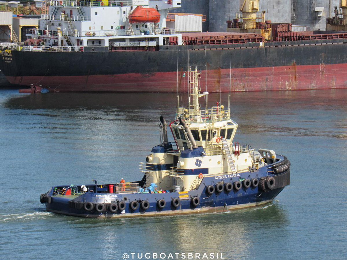 Svitzer Global (@SvitzerGlobal) | Twitter