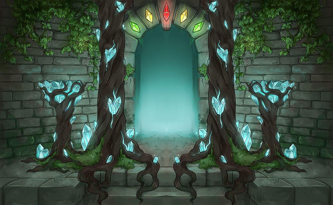 Old School RuneScape on Twitter: