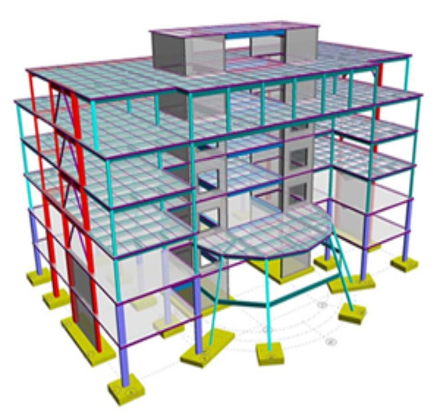 Our #CAD #Designers can provide Complete #Designing #services including #Structural & #Architectural design.#Silicon #Outsourcing are offering a wide array #Civil Design Services.https://bit.ly/1F3u3su