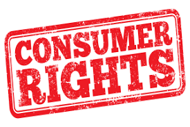 CONSUMER RIGHTS IN THE UK - RUDE SHOPKEEPERS (ADVOCACY RIGHTS UK)  The following post features a dialogue between a member of the community and a shopkeeper -  To access - click the link - http://b.link/rude-shopkeepers…   #iGURUTeachingSystems #iGURU #AdvocacyRightsUK #ConsumerRights