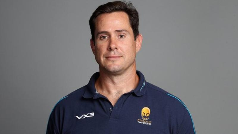 Worcester Warriors have given head coach Rory Duncan permission to talk to other clubs.South African side Southern Kings are reported to be interested.More here 👉https://bbc.in/2LUsZF9