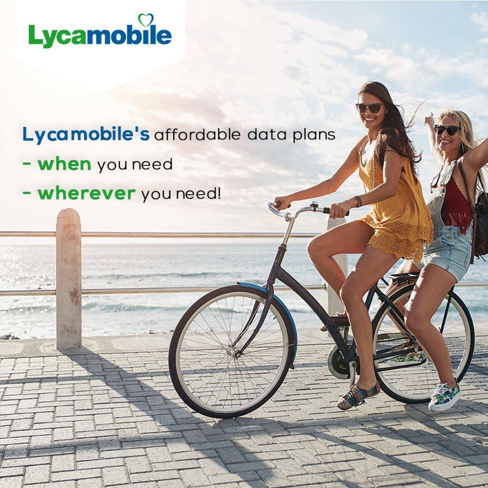 Lycamobile SA (@Lycamobile_SA) | Twitter