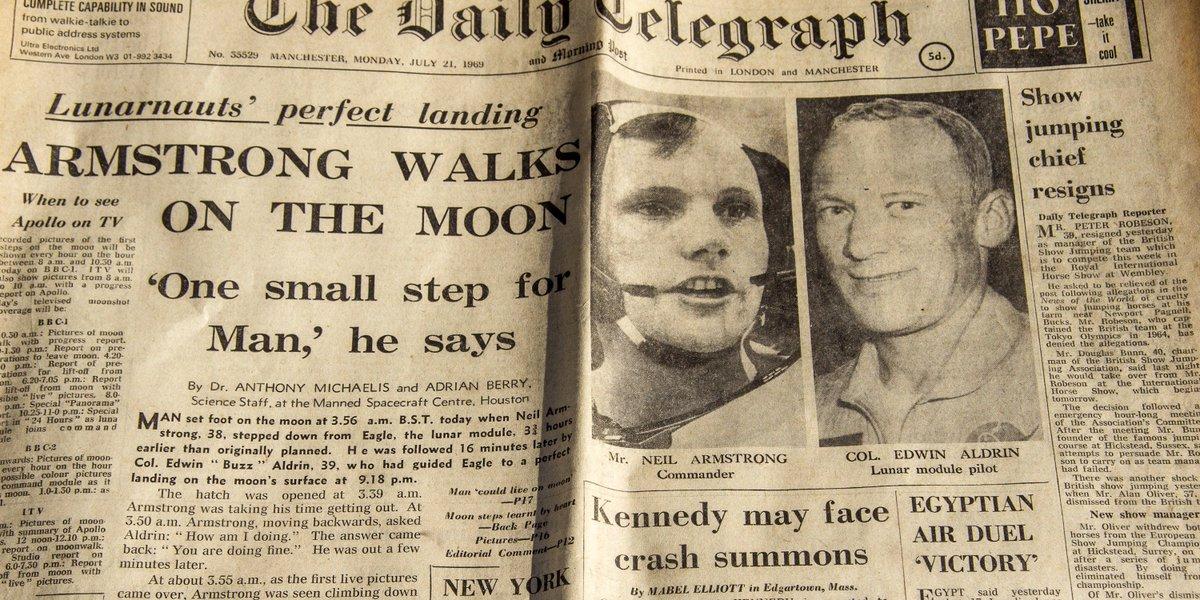 D lrY1wXUAIOj98 - The Moon 1969