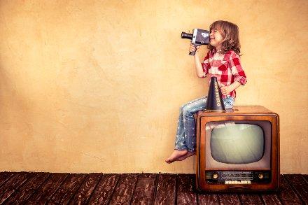 #mediateacher #teacherofmedia #studymedia #creativemediastudents #TuesdayThoughts http://ow.ly/nOY350uYBGdpic.twitter.com/vOren2HrhE