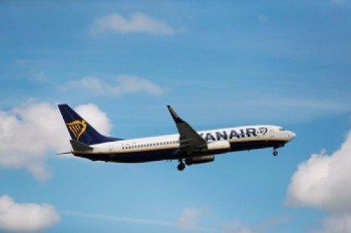 @Ryanair cuts summer 2020 growth rate on #BoeingMAX doubts  #WorldMarket #Europe