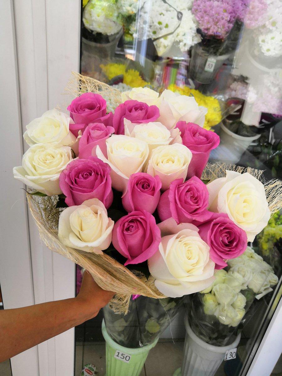 Купить букет, доставка цветов волгоградская