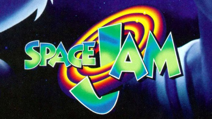 @ComicBookNOW's photo on Space Jam 2