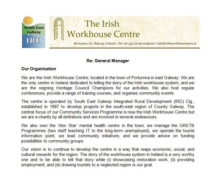 Irish Legal History (@IrLegalHist)   Twitter