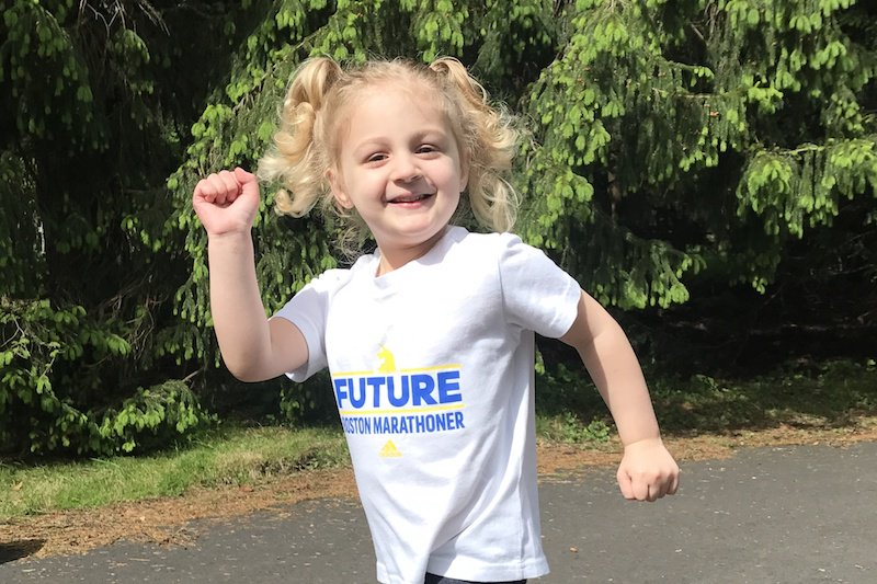 The journeys of 3 young #livertransplant recipients inspired their moms to run in the #BostonMarathon for Boston Children's Hospital:  http:// ms.spr.ly/6012TzvhM     #DonateLife<br>http://pic.twitter.com/6u0K2eZLtr