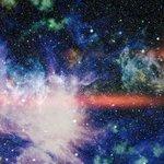 Roterer universet? #Space #universe https://t.co/310seeUfjH