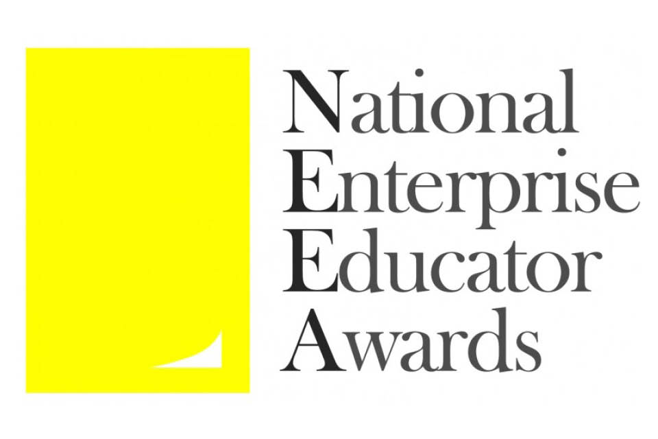 Delighted to announce that SELA has been shortlisted in @NEEAwards HE Team Category for our projects that allow students to make real impact locally and nationally through applying and extending their learning! neea.org.uk/2019-finalists #leadingtheway @SheffUniEng @sheffielduni
