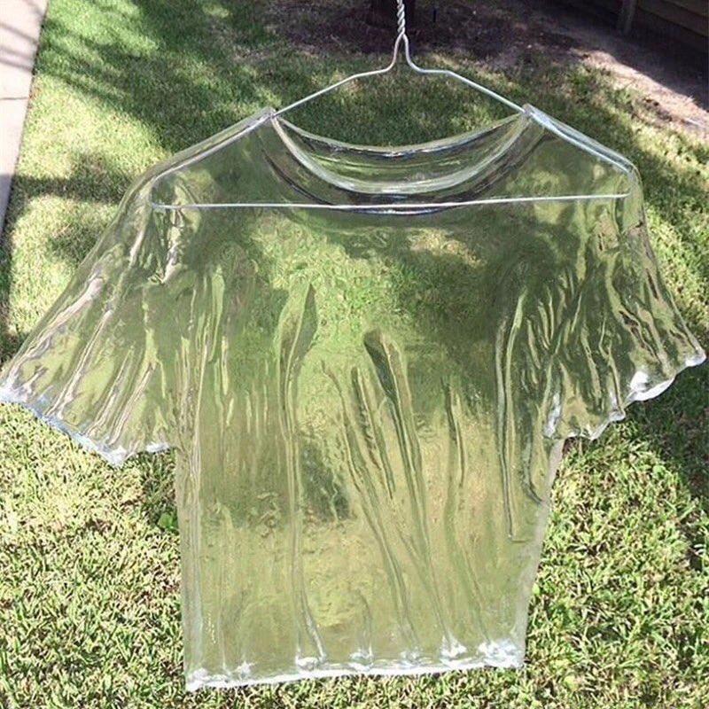 เราสามารถใส่เสื้อตัวนี้ในโอกาสไหนได้บ้าง