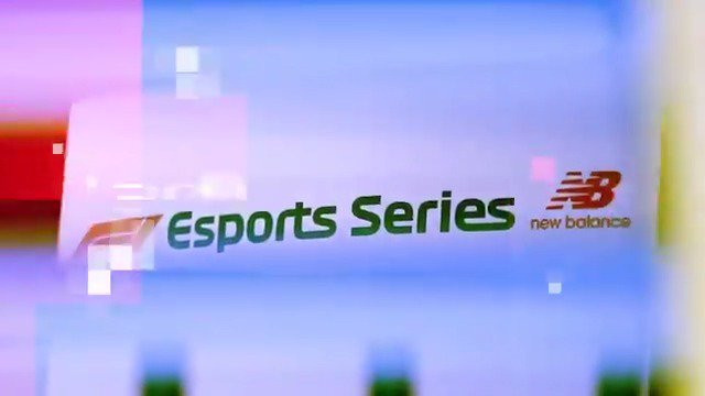 In 2018, dreams were made at the very first #F1Esports Pro Draft 🤩  And we're ready to do it all over again, with all ten official F1 teams ready to pick their fighters for the 2019 F1 @newbalance Esports Pro Series!