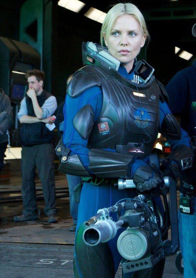 sci fi films - 736×1040