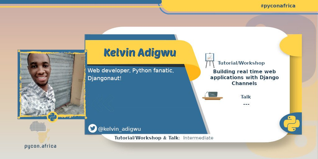 Python Ghana (@PyGhana)   Twitter