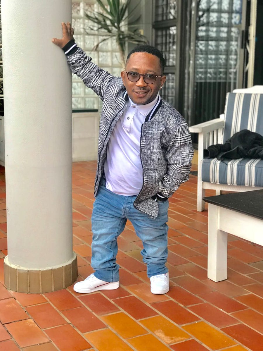 Guys please tell me where I know this guy from? I want to keep my friend Siya out of prison.