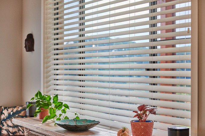 ADV; Tips voor het schoonmaken van je raamdecoratie https://t.co/Yq7uAjuM7g https://t.co/IWYLpYI6Kz