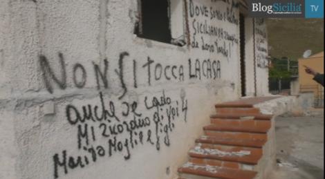 Emergenza casa in Sicilia, Catania maglia nera per gli sfratti ma aumentano anche a Palermo - https://t.co/bNrJCJtUCz #blogsicilianotizie