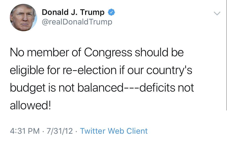 2012. 2019.
