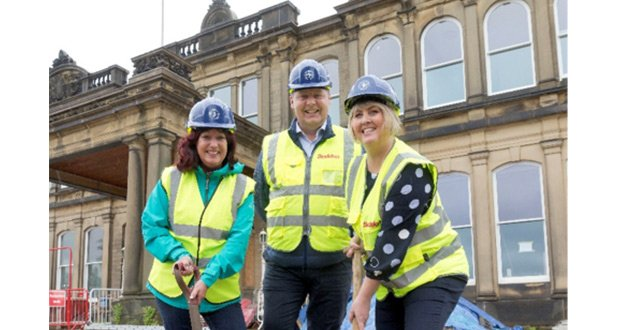 Malsis Hall Creates 130 Local Jobs After £12 Million Investment http://thecareruk.com/malsis-hall-creates-130-local-jobs-after-12-million-investment/… #Care #News