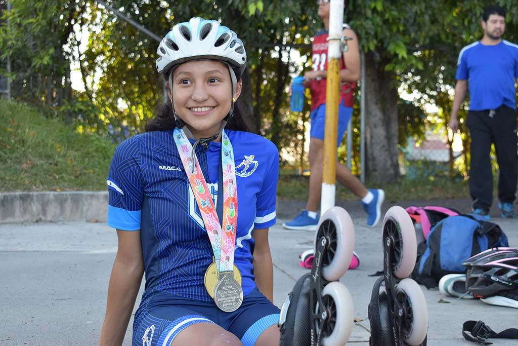 El Salvador - Skating for the world with Don Bosco in the heart https://t.co/kx5wBIefZN https://t.co/dtLzaApcVW
