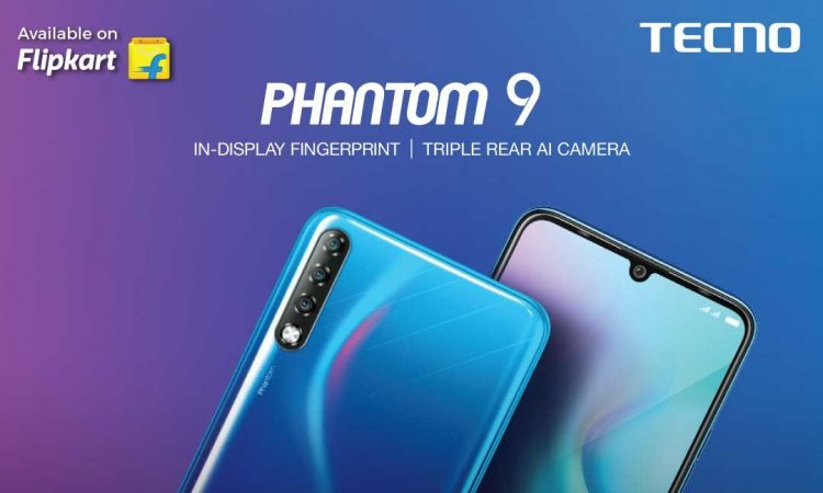 tecnophantom hashtag on Twitter