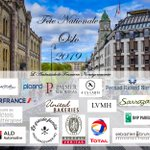 Image for the Tweet beginning: Merci à tous nos sponsors