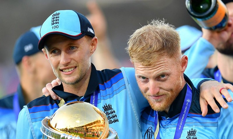 New in-depth article by @adamsonnel, for more cricket coverage head to: http://sportbusiness.com/sport/cricket/