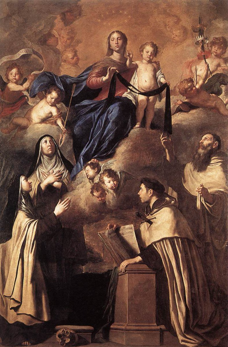 O Holy Mary, Queen of Heaven and Earth, I humbly beseech you from the bottom of my heart to succor me in my need. There are none that can withstand your power. O Mary, conceived without sin, pray for us who have recourse to thee. Sweet Mother I place this cause in your hands.