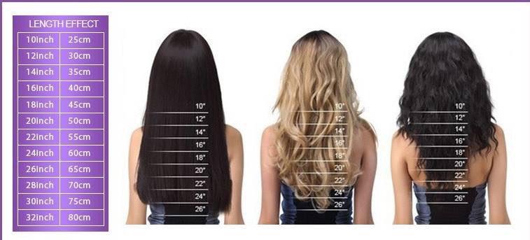 #humanhair #remyhair #humanhairwig #virginhair #hairextensions #hairsalon #hairstyle #hairstylist #hairsalonowner #vietnamesehair #haircolor